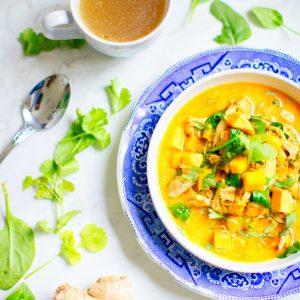 natural-chef-carolyn-nicholas-ojposW2CPno-unsplash-scaled.jpg